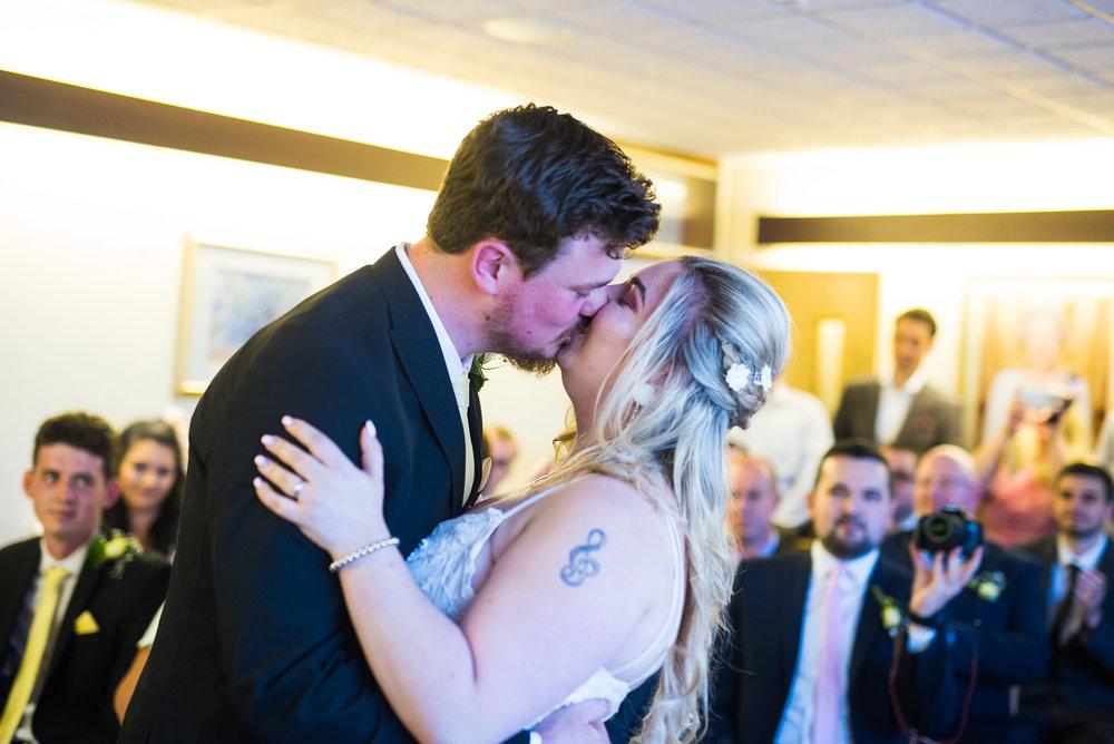 Alicja and Jake Wedding photos (87 of 245).jpg
