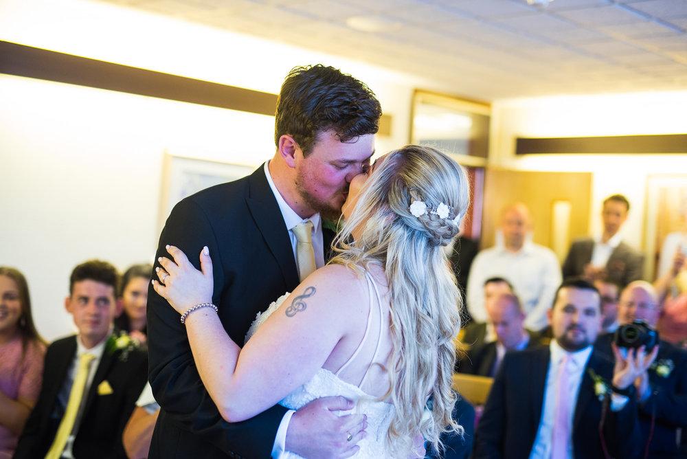 Alicja and Jake Wedding photos (88 of 245).jpg