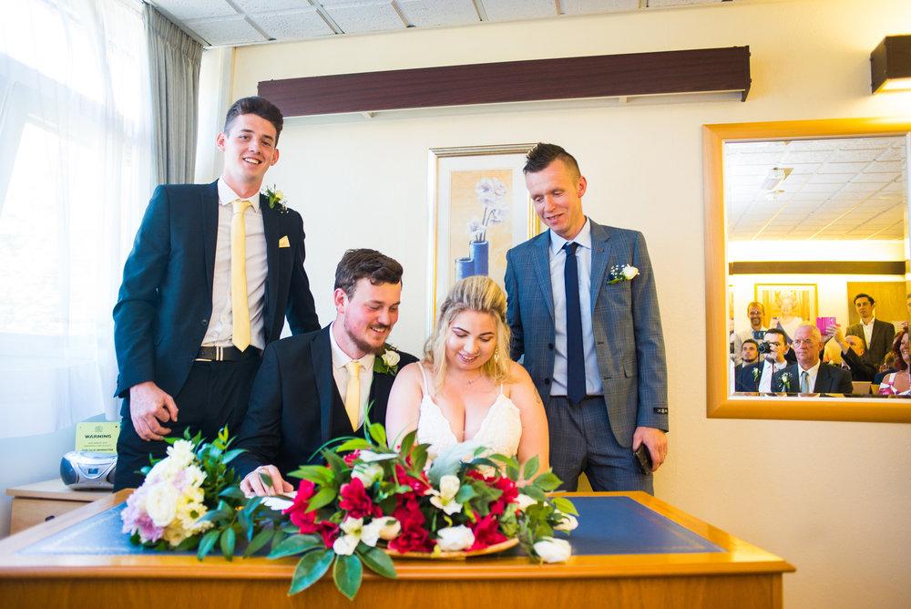 Alicja and Jake Wedding photos (90 of 245).jpg