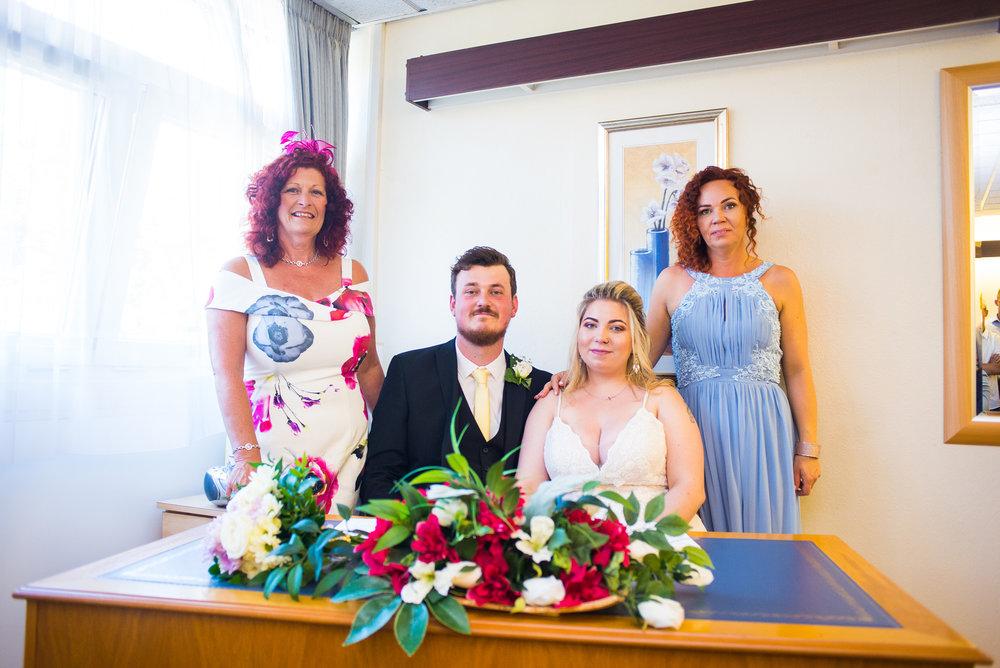 Alicja and Jake Wedding photos (91 of 245).jpg