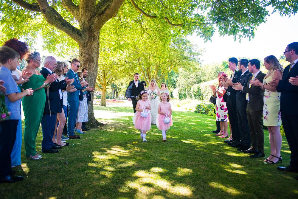 Alicja and Jake Wedding photos (95 of 245).jpg