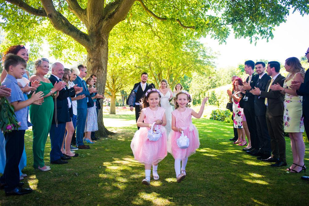 Alicja and Jake Wedding photos (96 of 245).jpg