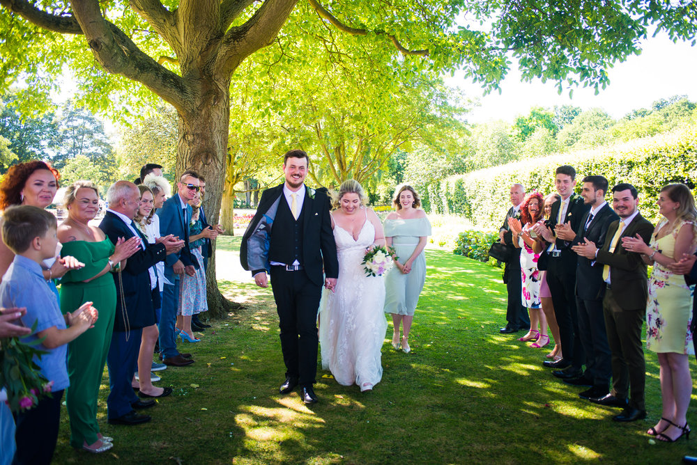 Alicja and Jake Wedding photos (97 of 245).jpg