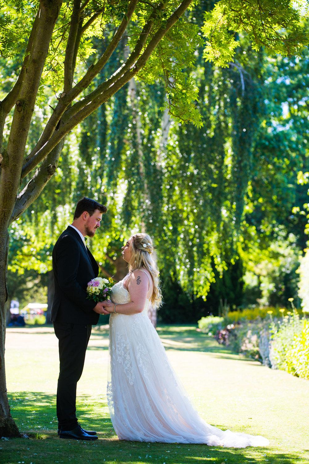 Alicja and Jake Wedding photos (101 of 245).jpg
