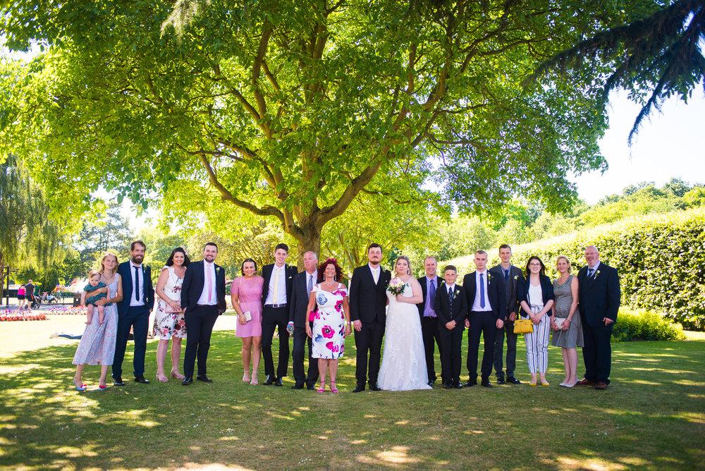 Alicja and Jake Wedding photos (100 of 245).jpg