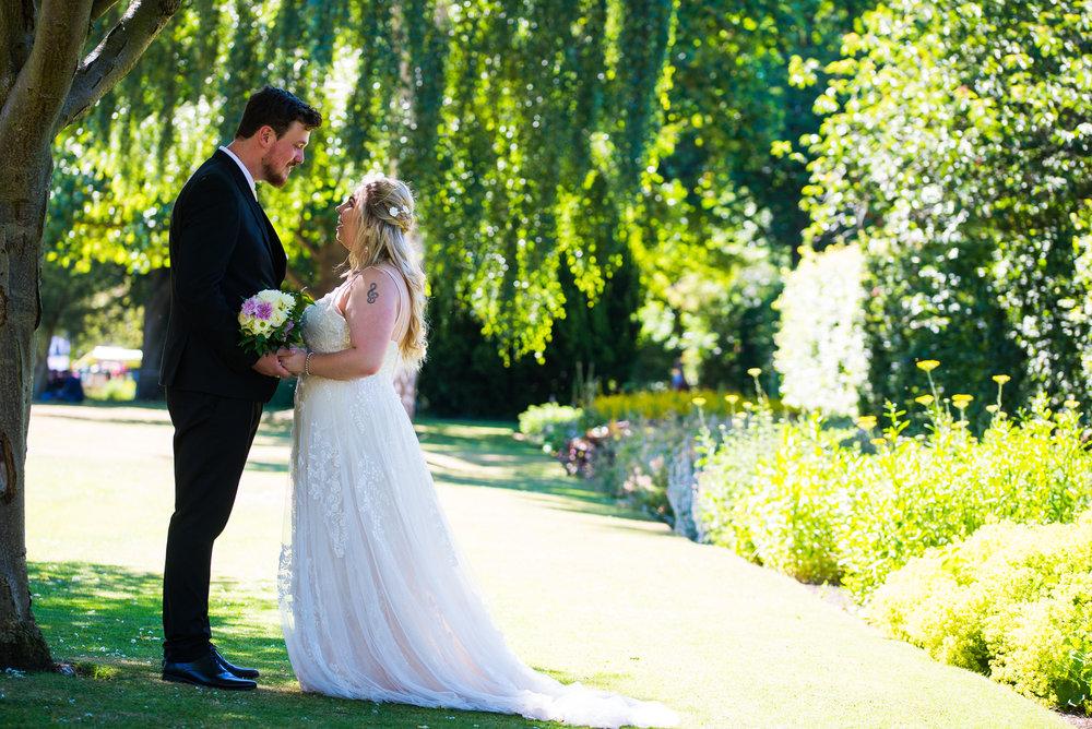Alicja and Jake Wedding photos (102 of 245).jpg