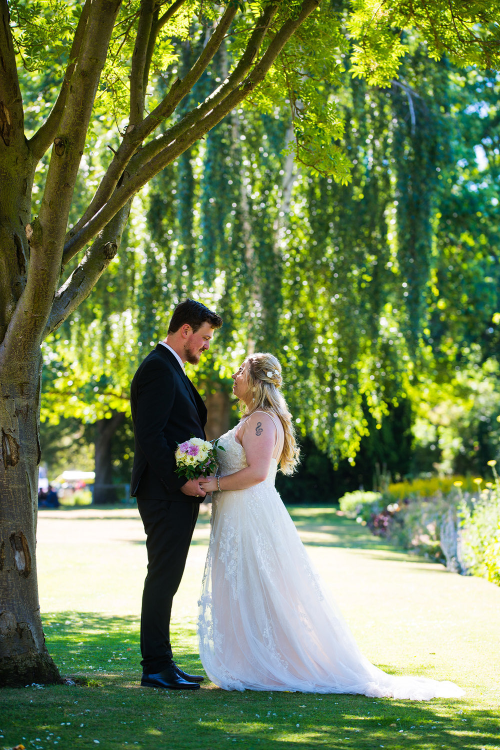 Alicja and Jake Wedding photos (104 of 245).jpg