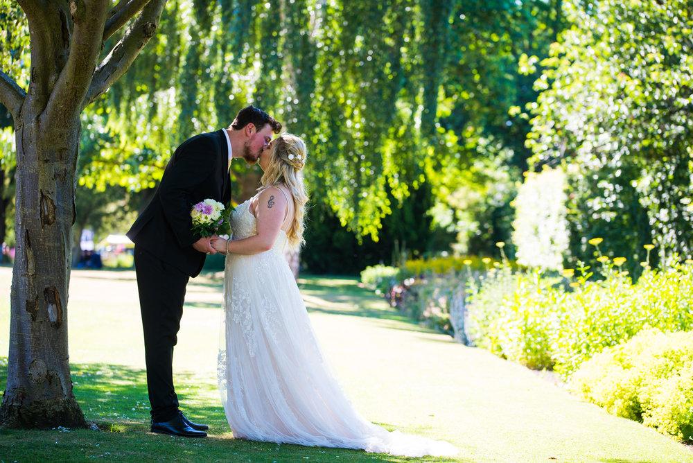 Alicja and Jake Wedding photos (103 of 245).jpg