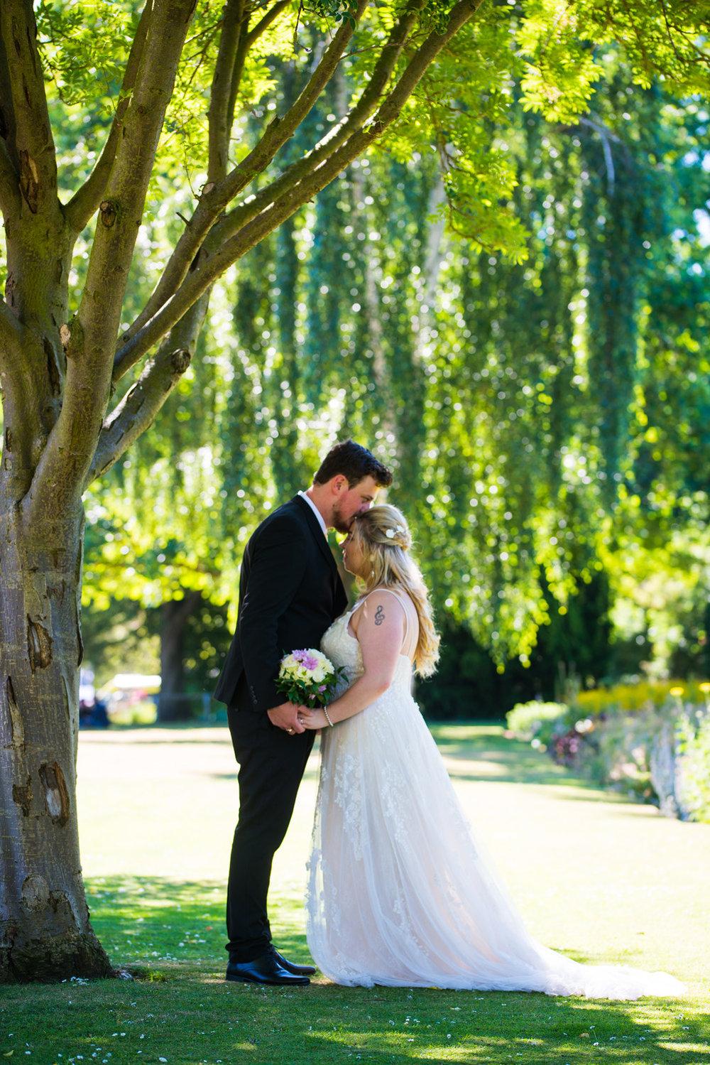 Alicja and Jake Wedding photos (105 of 245).jpg