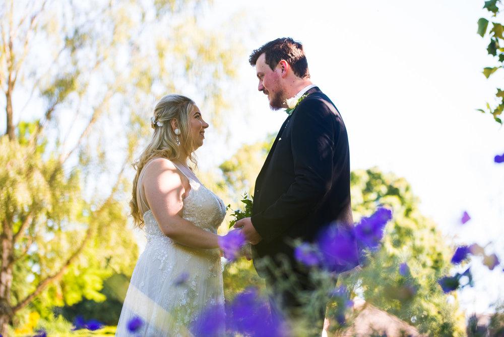 Alicja and Jake Wedding photos (106 of 245).jpg