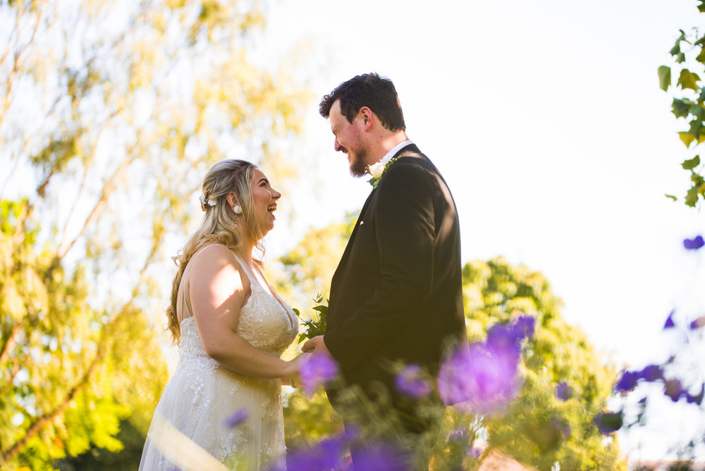 Alicja and Jake Wedding photos (107 of 245).jpg