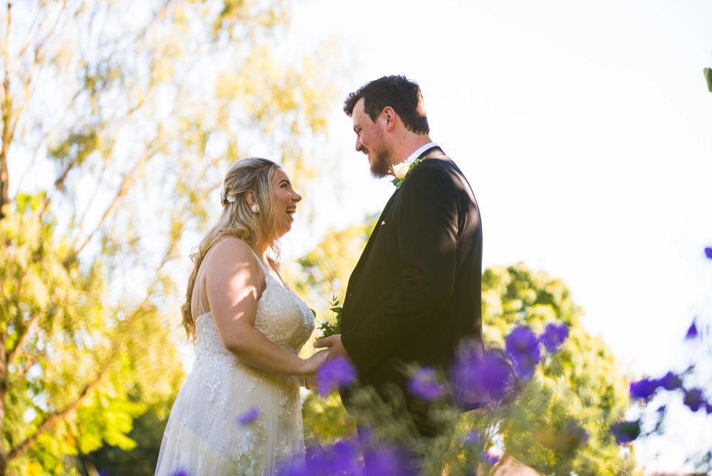 Alicja and Jake Wedding photos (108 of 245).jpg