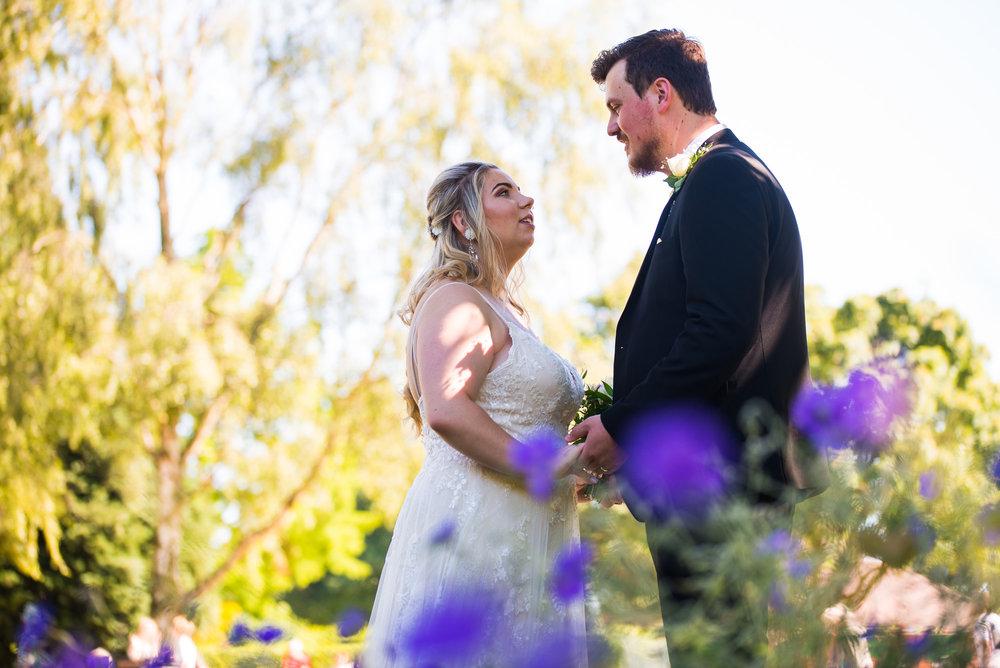 Alicja and Jake Wedding photos (109 of 245).jpg
