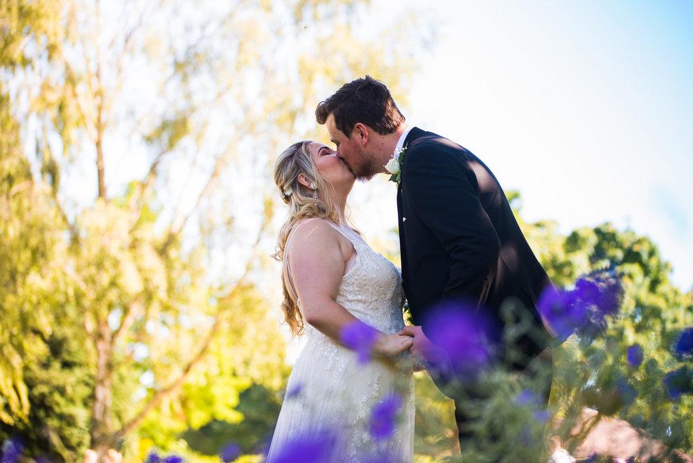 Alicja and Jake Wedding photos (110 of 245).jpg