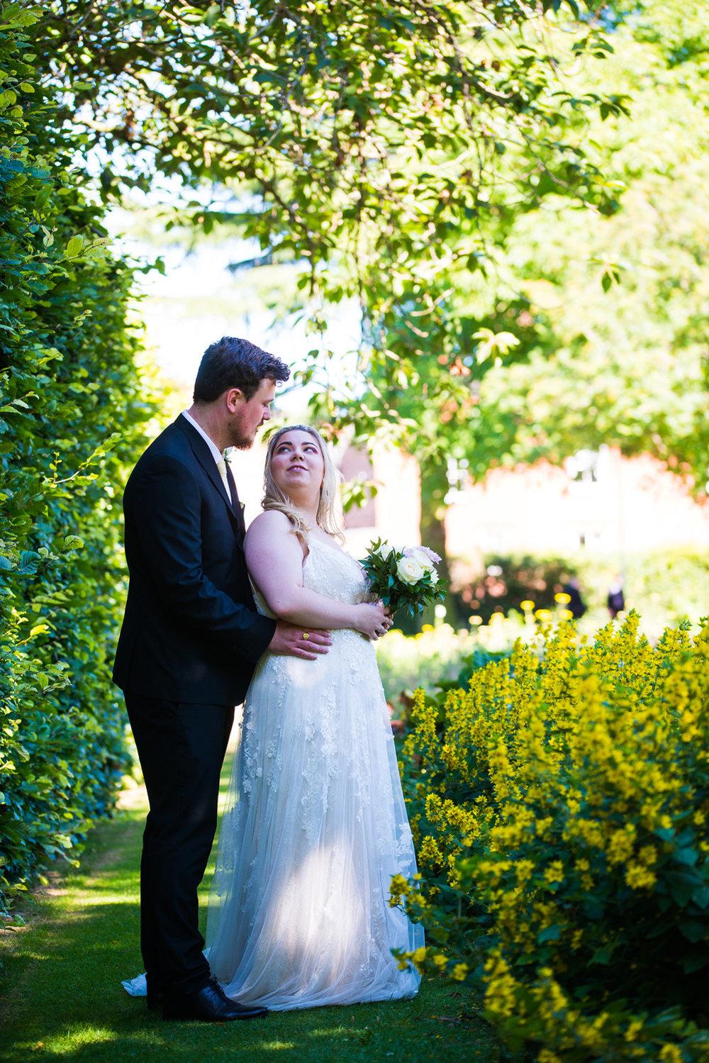 Alicja and Jake Wedding photos (111 of 245).jpg