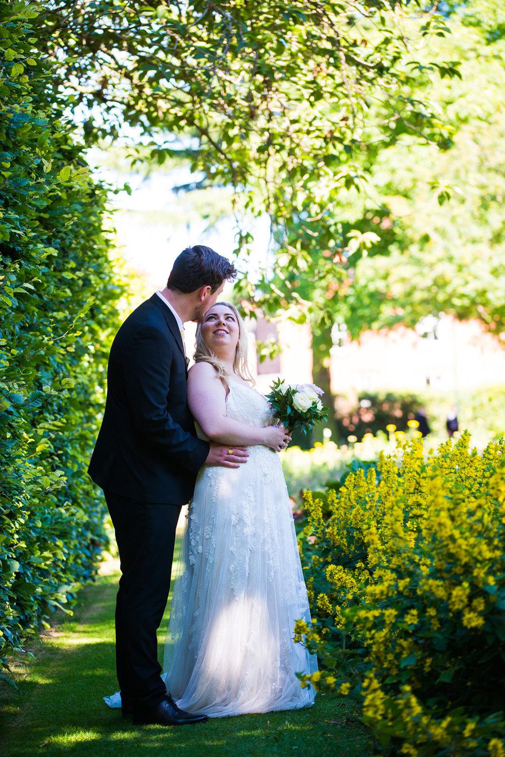 Alicja and Jake Wedding photos (112 of 245).jpg