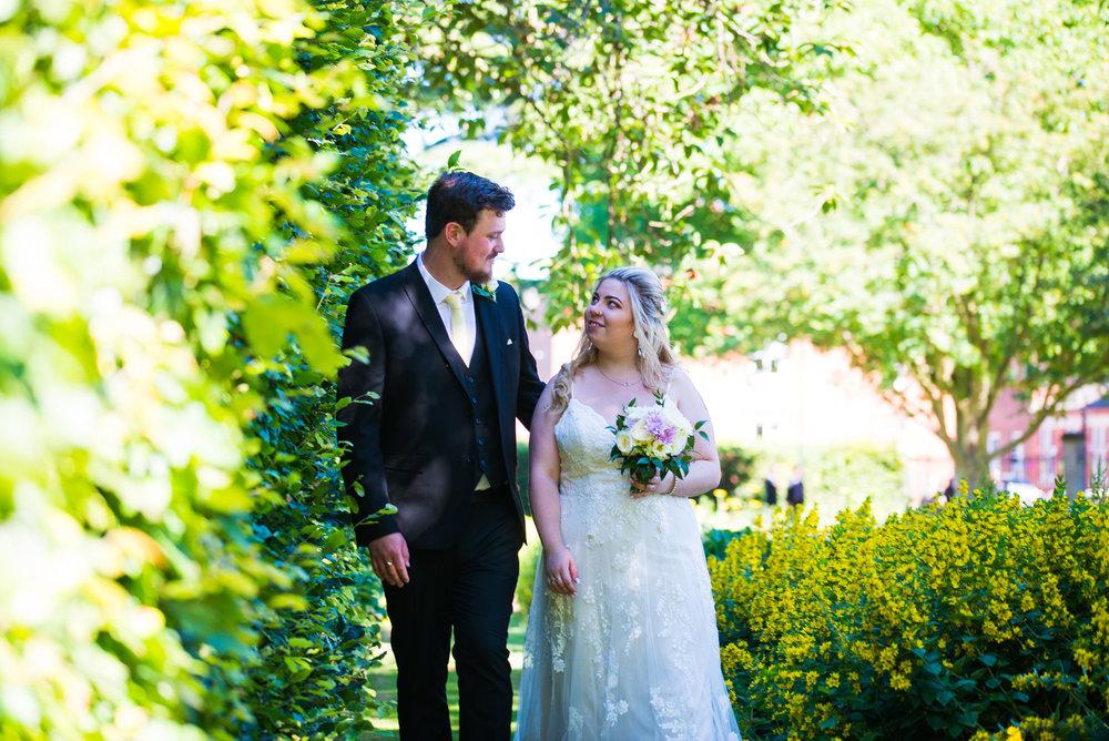 Alicja and Jake Wedding photos (113 of 245).jpg