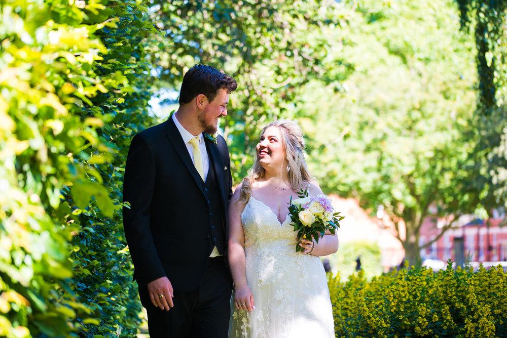 Alicja and Jake Wedding photos (114 of 245).jpg