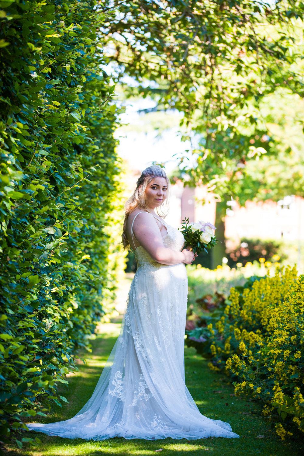 Alicja and Jake Wedding photos (115 of 245).jpg