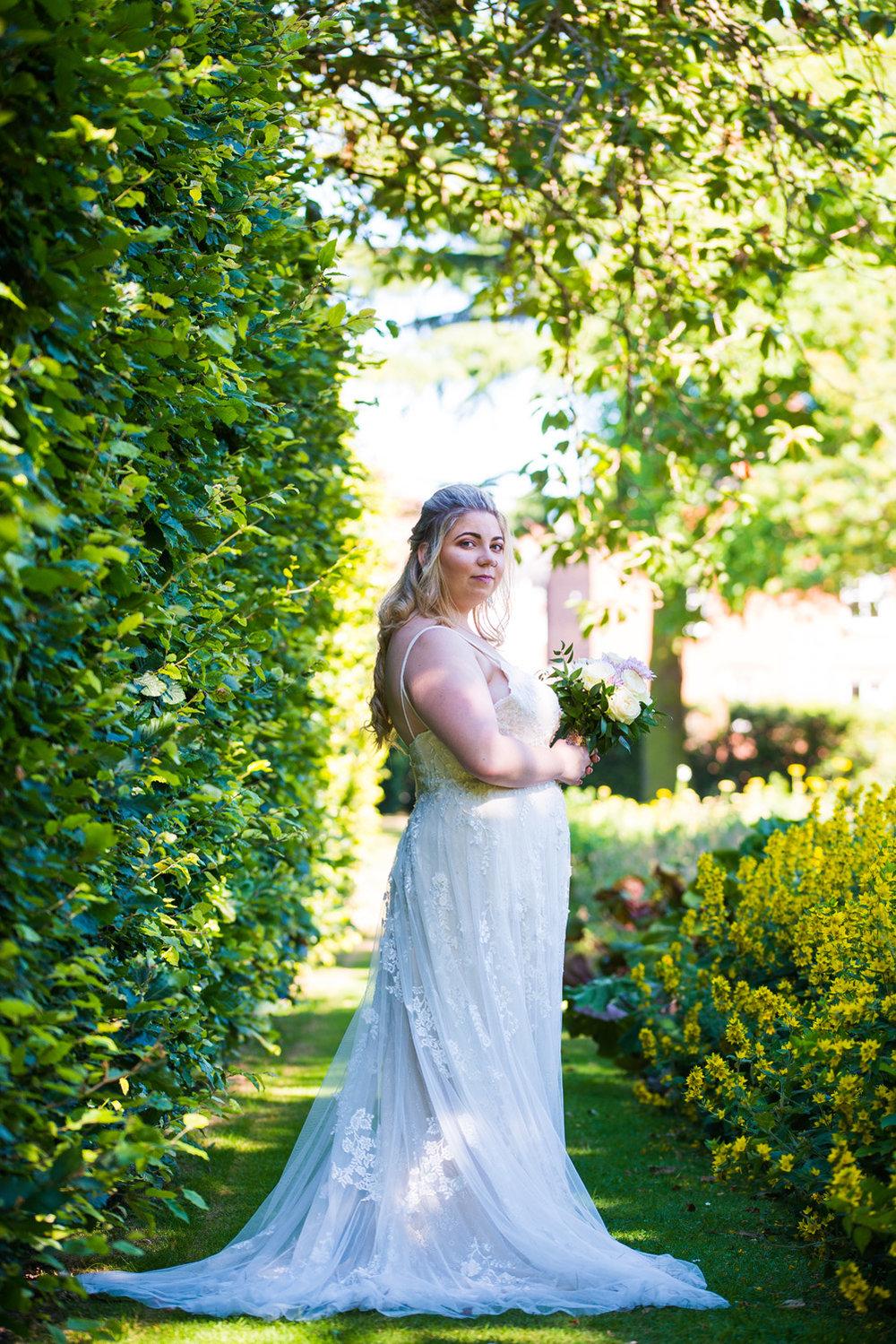 Alicja and Jake Wedding photos (116 of 245).jpg
