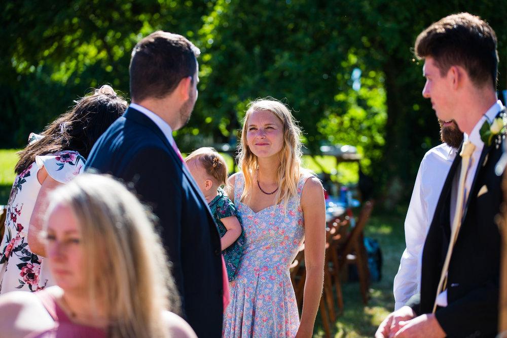 Alicja and Jake Wedding photos (117 of 245).jpg