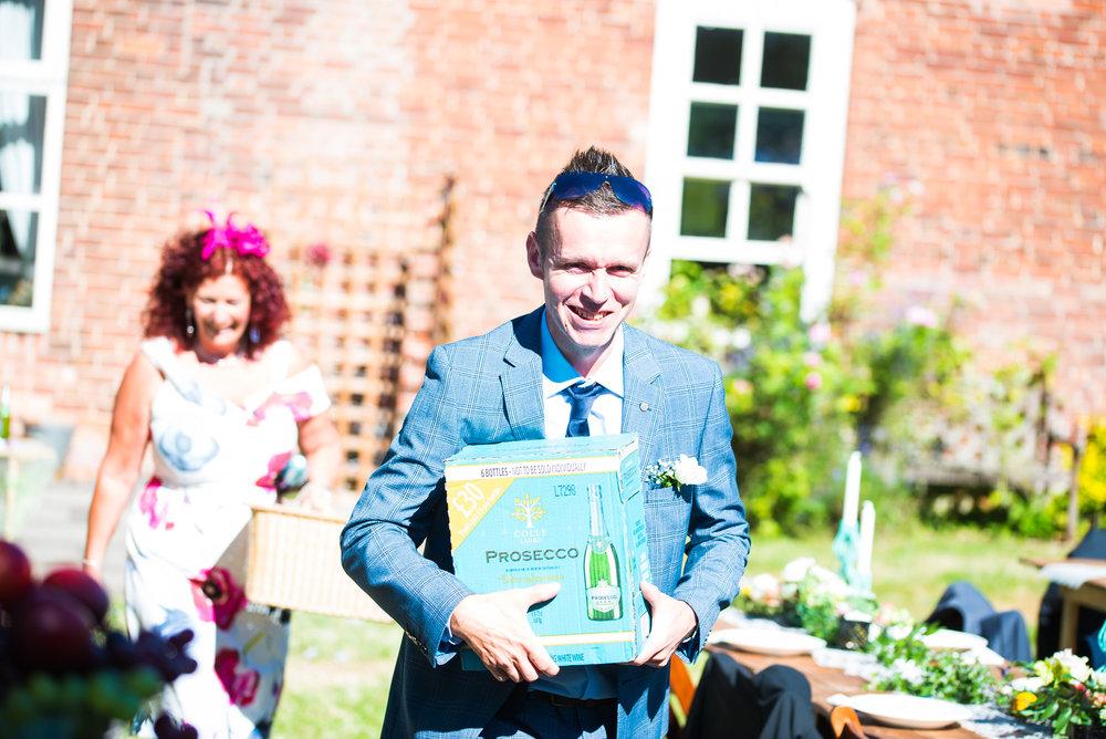 Alicja and Jake Wedding photos (118 of 245).jpg