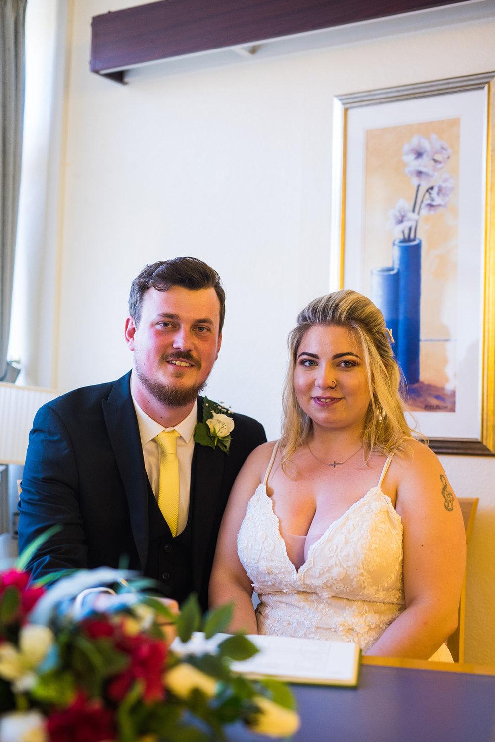 Alicja and Jake Wedding photos (124 of 245).jpg