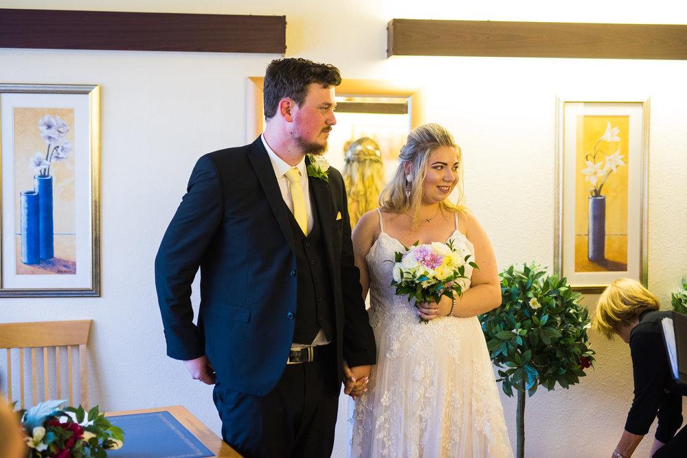 Alicja and Jake Wedding photos (126 of 245).jpg