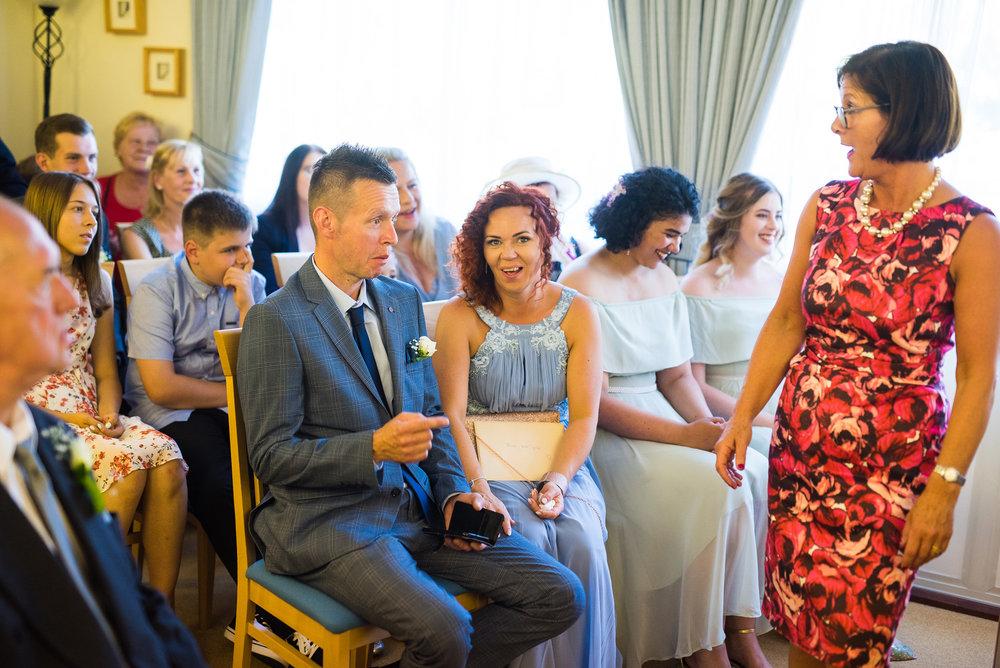 Alicja and Jake Wedding photos (125 of 245).jpg