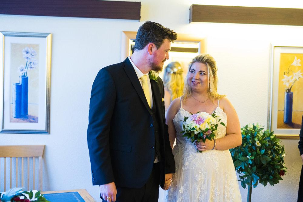 Alicja and Jake Wedding photos (127 of 245).jpg