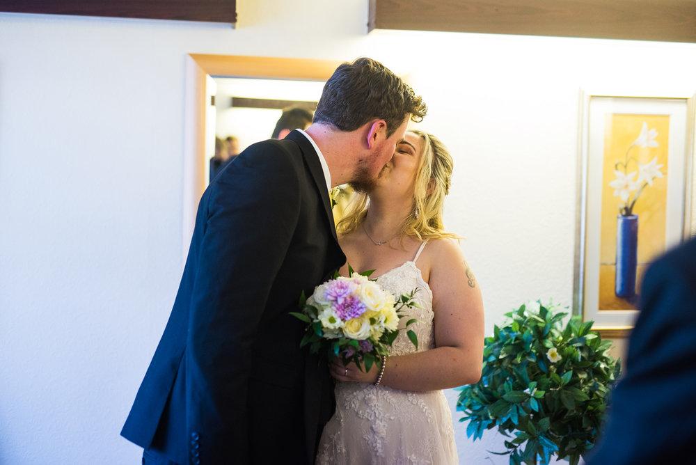 Alicja and Jake Wedding photos (128 of 245).jpg