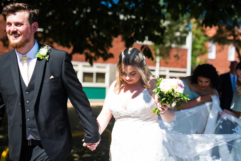 Alicja and Jake Wedding photos (129 of 245).jpg