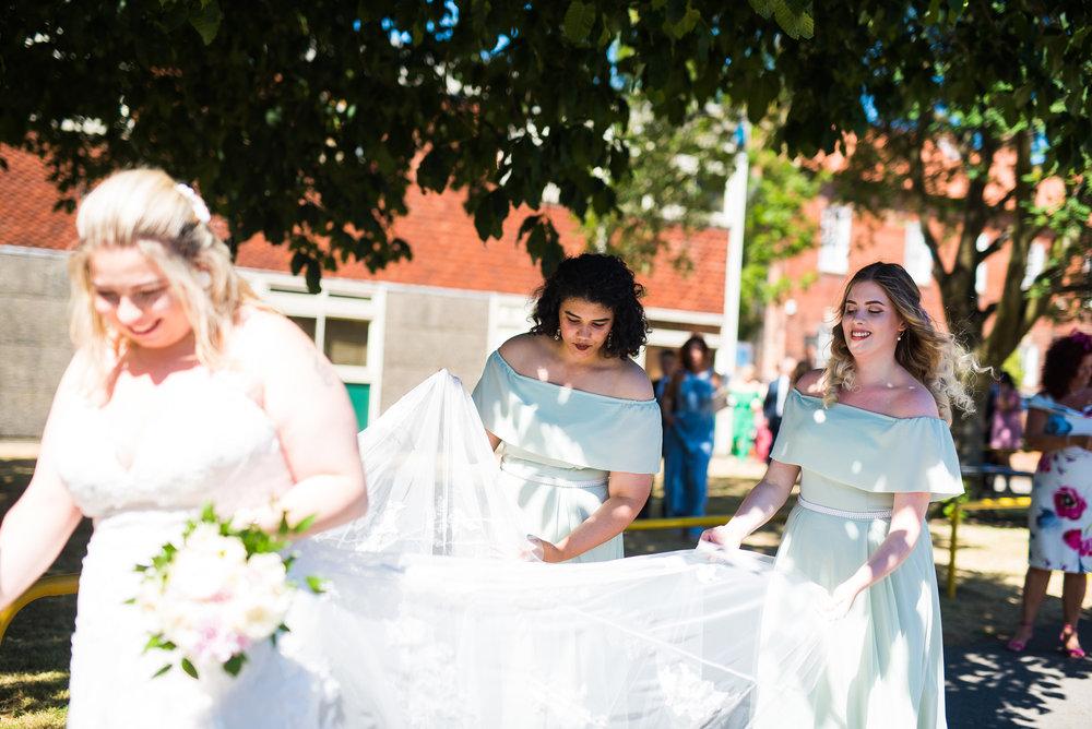 Alicja and Jake Wedding photos (130 of 245).jpg