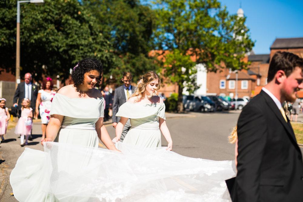 Alicja and Jake Wedding photos (132 of 245).jpg