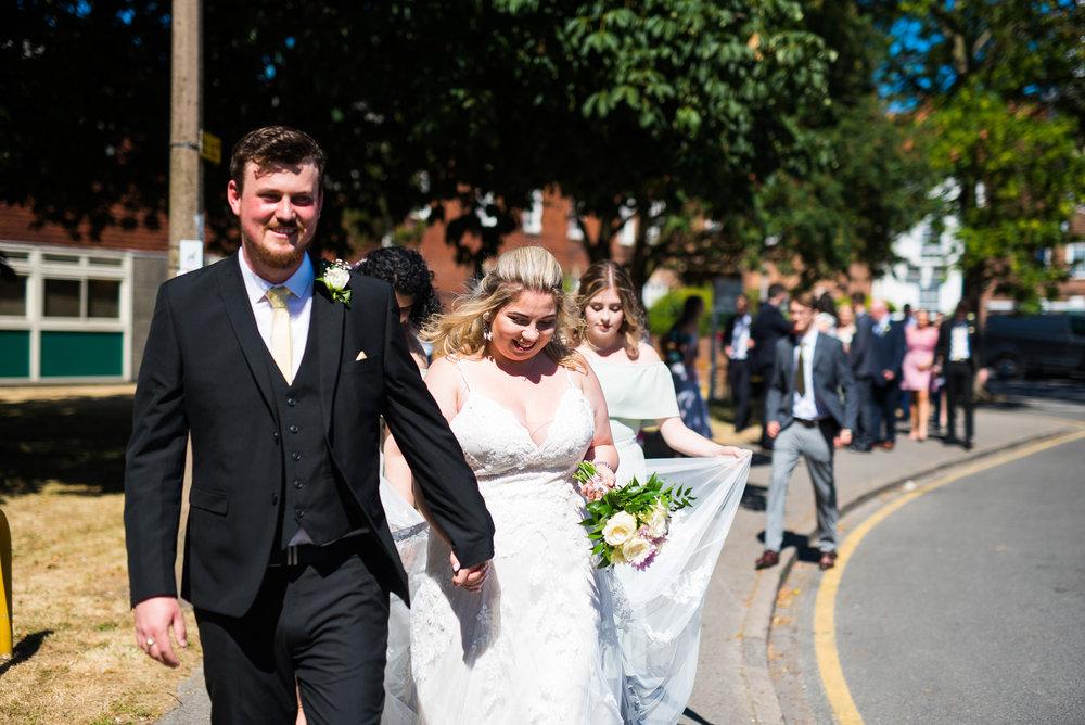 Alicja and Jake Wedding photos (131 of 245).jpg
