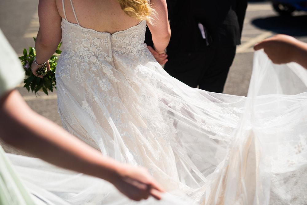 Alicja and Jake Wedding photos (133 of 245).jpg
