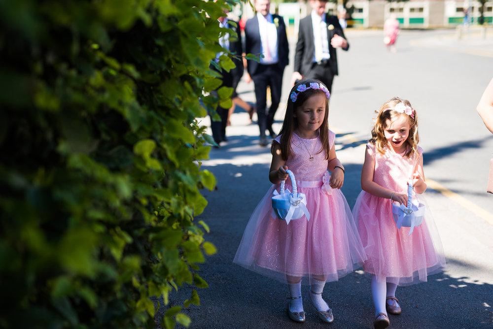 Alicja and Jake Wedding photos (134 of 245).jpg