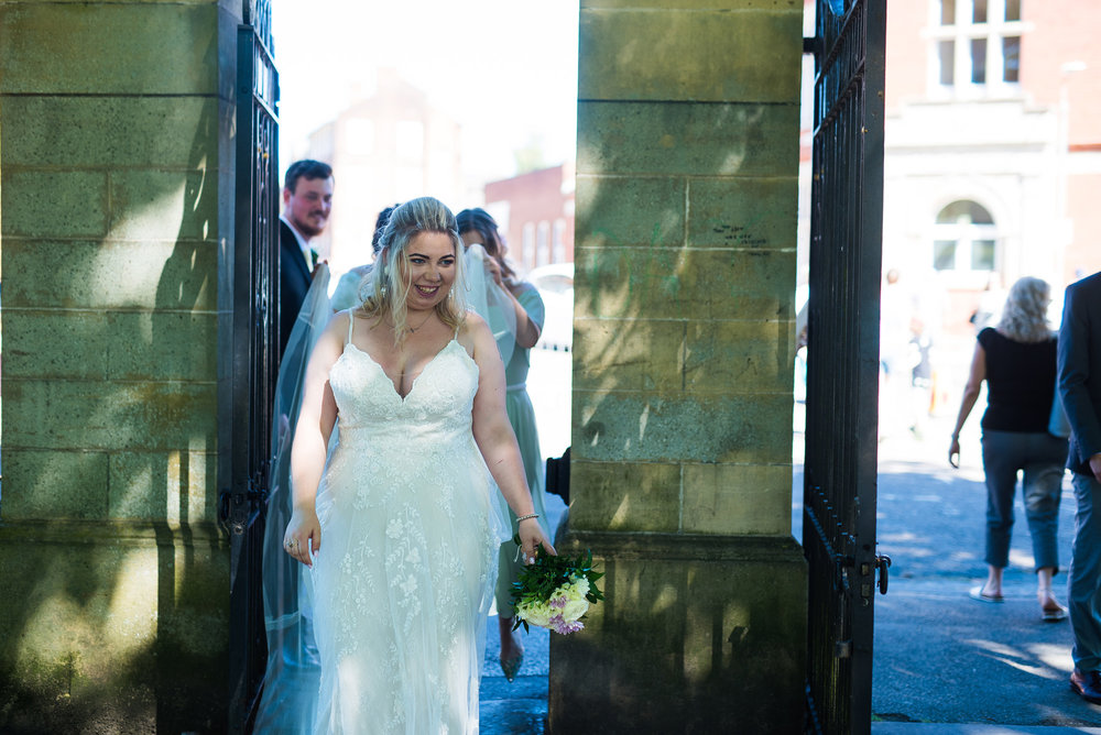 Alicja and Jake Wedding photos (135 of 245).jpg