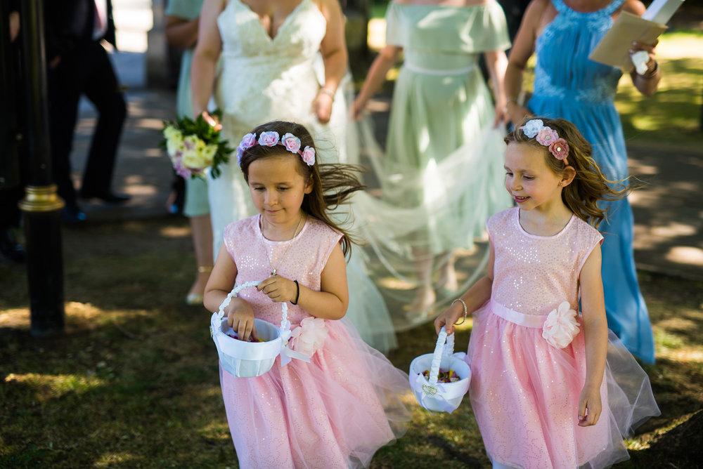 Alicja and Jake Wedding photos (136 of 245).jpg