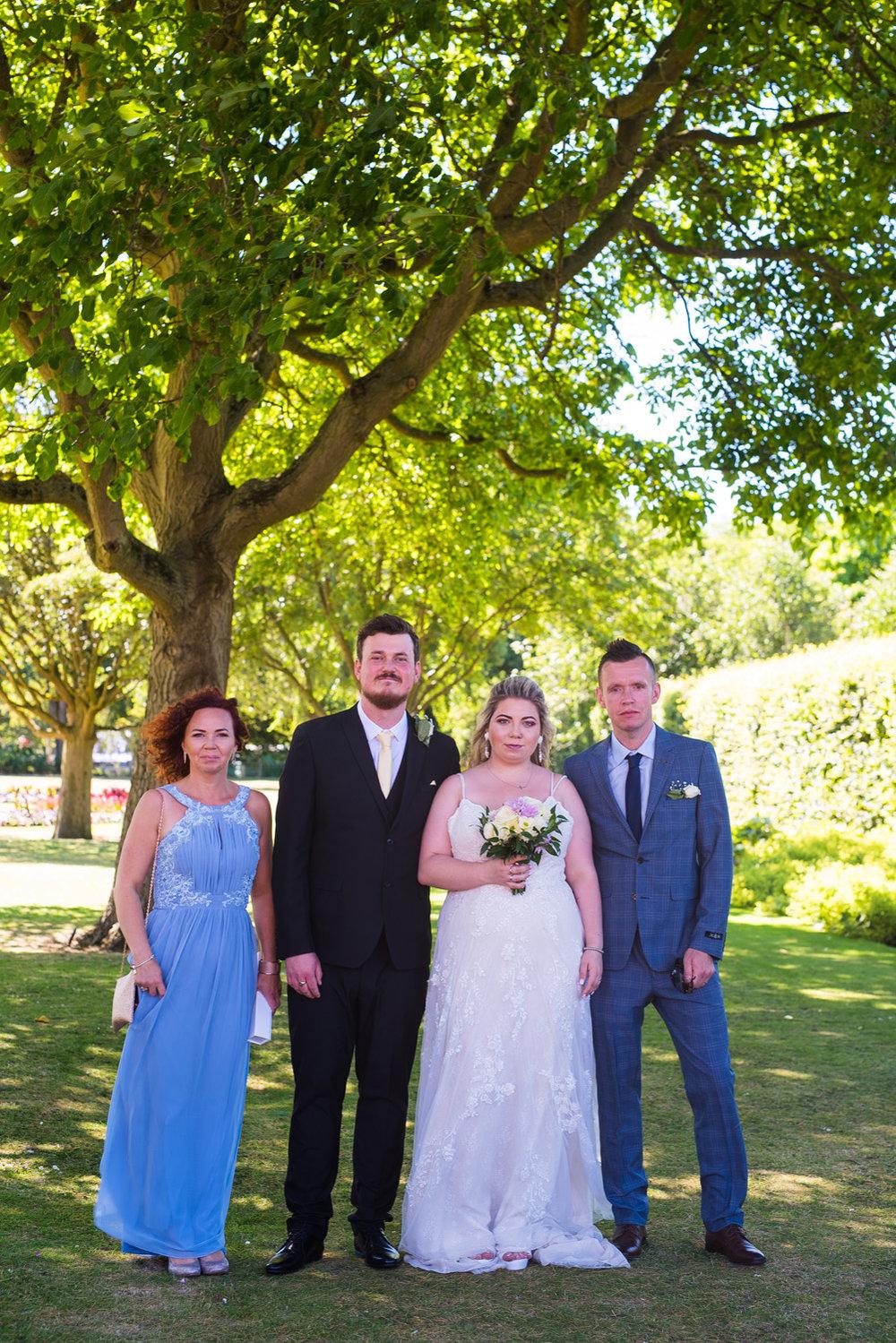 Alicja and Jake Wedding photos (138 of 245).jpg