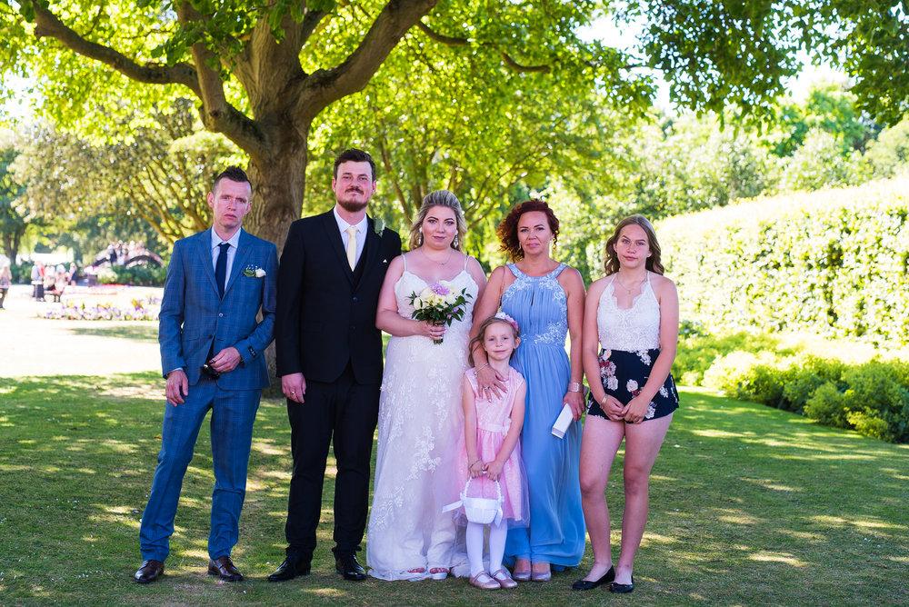 Alicja and Jake Wedding photos (137 of 245).jpg