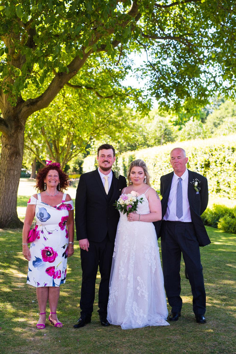 Alicja and Jake Wedding photos (140 of 245).jpg