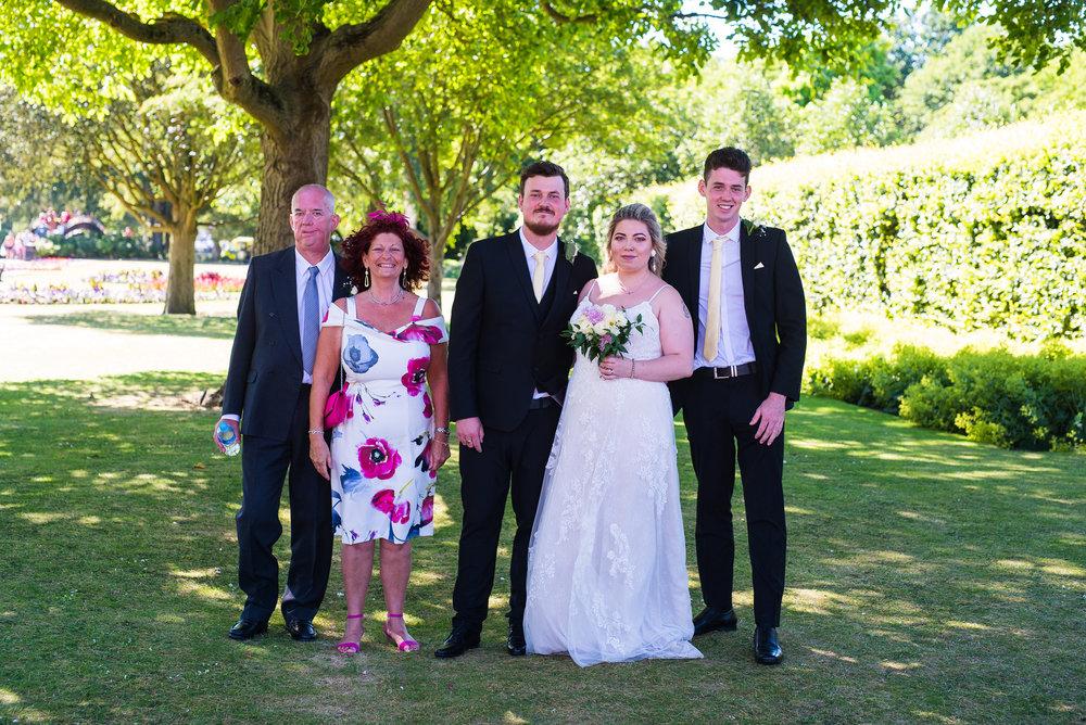 Alicja and Jake Wedding photos (139 of 245).jpg
