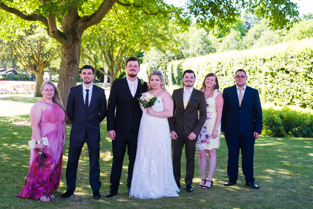 Alicja and Jake Wedding photos (141 of 245).jpg