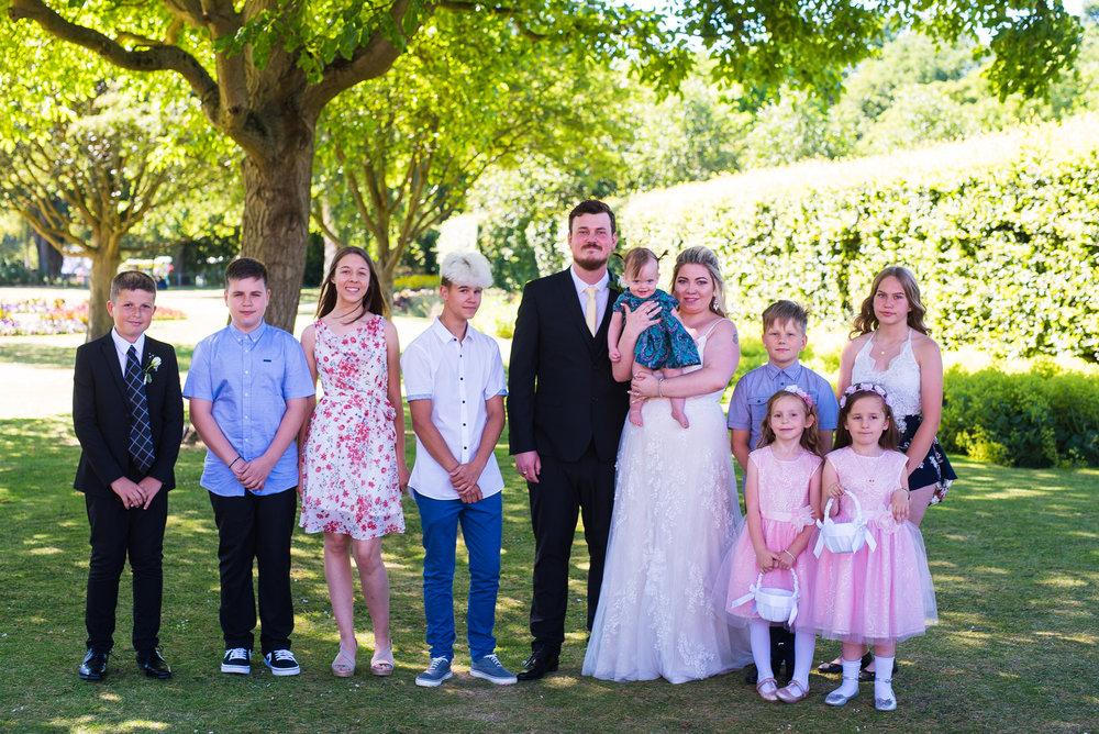 Alicja and Jake Wedding photos (142 of 245).jpg