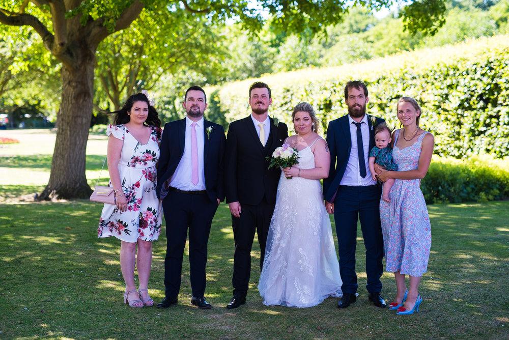 Alicja and Jake Wedding photos (143 of 245).jpg
