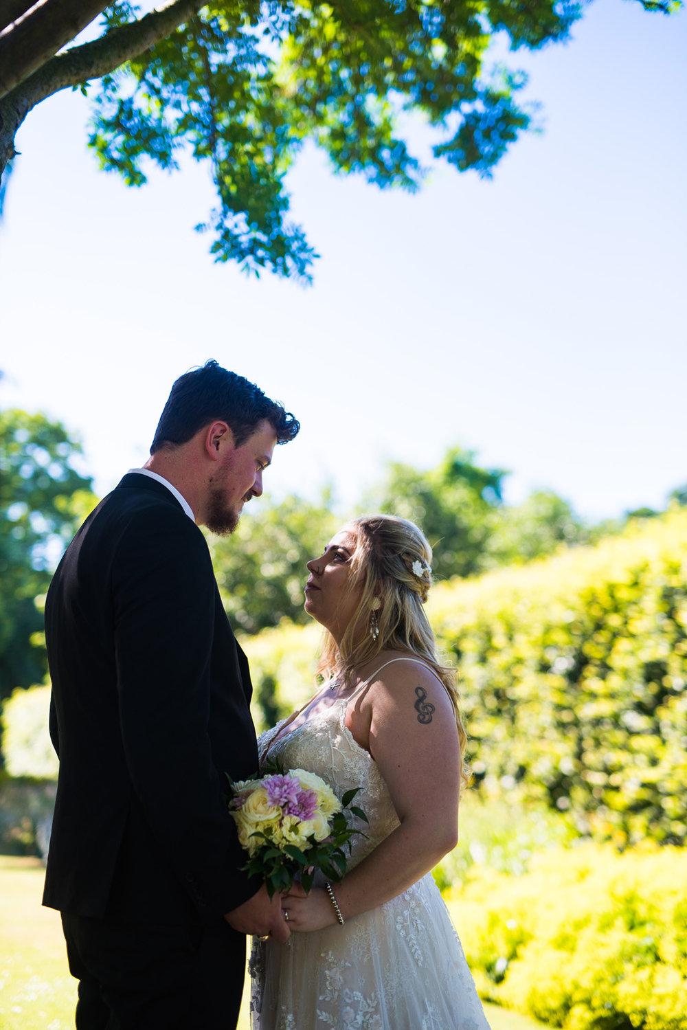 Alicja and Jake Wedding photos (145 of 245).jpg