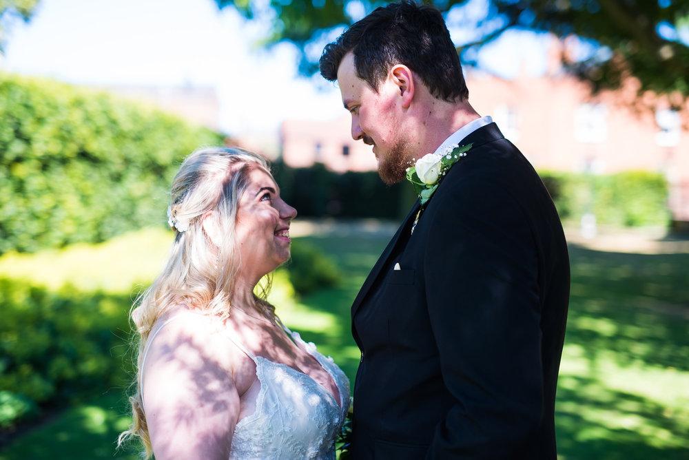 Alicja and Jake Wedding photos (146 of 245).jpg