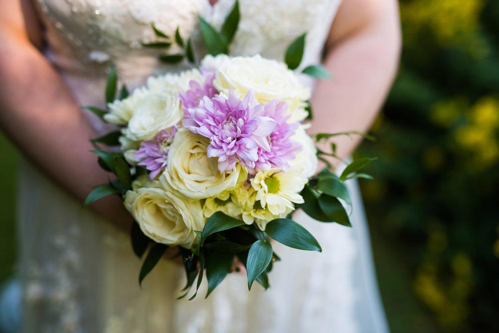 Alicja and Jake Wedding photos (147 of 245).jpg