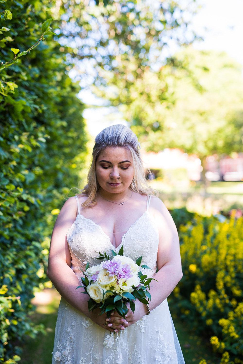 Alicja and Jake Wedding photos (148 of 245).jpg
